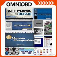 The most powerful auto blogging software promo codes