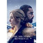 Stream the mountain between us 2017 german