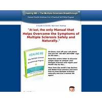The ms reversing breakthrough highest conversions rates discount code