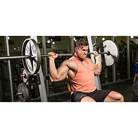 Best the muscle experiment top rated muscle building program online