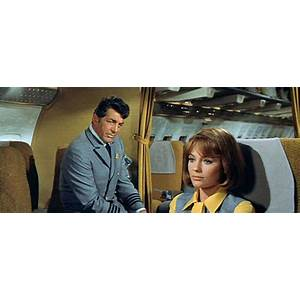 The naked truth about personal protection promo