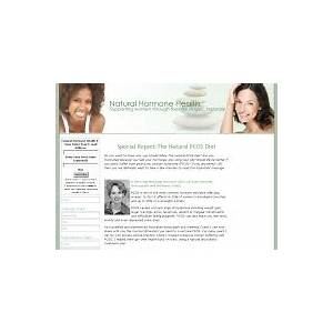What is the best the natural pcos diet: : naturopath?s easy step by step guide to overcoming pcos?