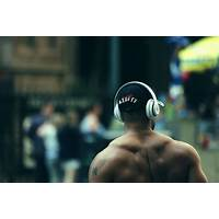 Guide to the next level lean formula guide to getting lean & staying lean