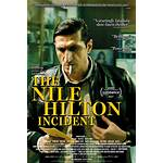 Download the nile hilton incident 2017 movie in english