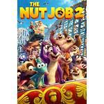 The nut job 2 2017 online buy