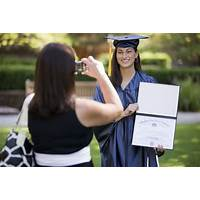 Coupon for the online mba: an internet guide for newbies & entrepreneurs