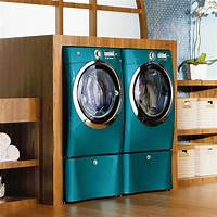 Free tutorial the only idea creation machine for thinking & imagination & language