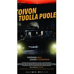 Download the other side of hope 2017 brrip
