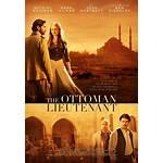 Watch online the ottoman lieutenant 2017 hd