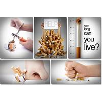 The painless stop smoking cure immediately