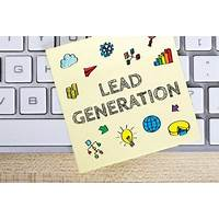 The perfect intro to lead generation using solo ads methods