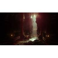 The pitbull guide secrets