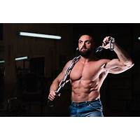 The plant based bodybuilding system inexpensive