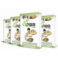 The plant based bodybuilding system high protein vegan recipes online tutorial