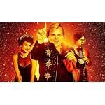 Download the polka king 2017 movie in hindi mp4