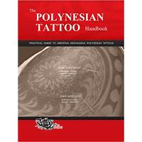 The polynesian tattoo handbook work or scam?
