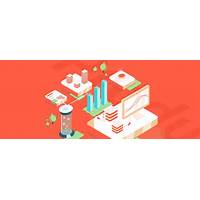 The productivity toolbox: how to be productive and stop being busy scam?