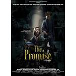 The promise 2017 film streaming