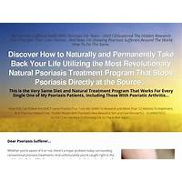 The psoriasis program permanent psoriasis solution by dr eric bakker tutorials
