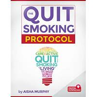 The quit smoking protocol comparison