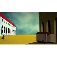 Best reviews of the racing tipsters instant c a $ h bonus for new affiliates!