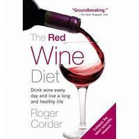 The red wine diet scam