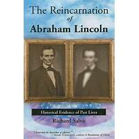 The reincarnation of abraham lincoln the yoga of abraham lincoln secret codes