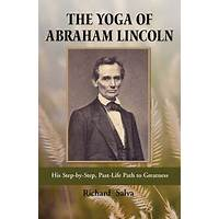 The reincarnation of abraham lincoln the yoga of abraham lincoln promo code