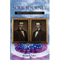 The reincarnation of abraham lincoln the yoga of abraham lincoln secret code