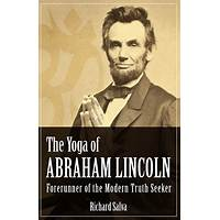 Compare the reincarnation of abraham lincoln the yoga of abraham lincoln