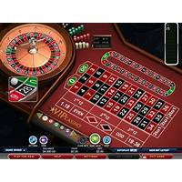 The roulette system free tutorials