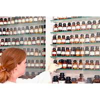 The salary negotiation secret formula discounts