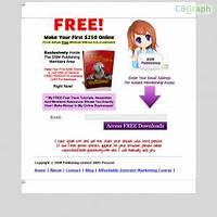 The samantha milner internet marketing newsletter cheap