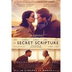 The secret scripture 2016 streaming qualité
