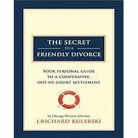 The secret to a friendly divorce bonus