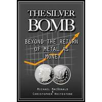 The silver bomb reviews