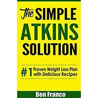 The simple, proven plan for weight loss & control promotional code