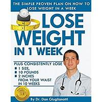 The simple, proven plan for weight loss & control scam