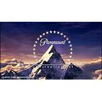 The six billion dollar man 2017 hindi download