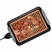 The smart consumers guide to healers & top quality health care secrets