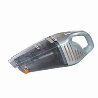 Buying the smart consumers guide to healers & top quality health care