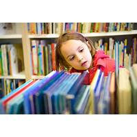 Best the smart parents guide to choosing the best toys for bright kids