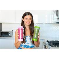 The smoothie detox challenge coupon codes