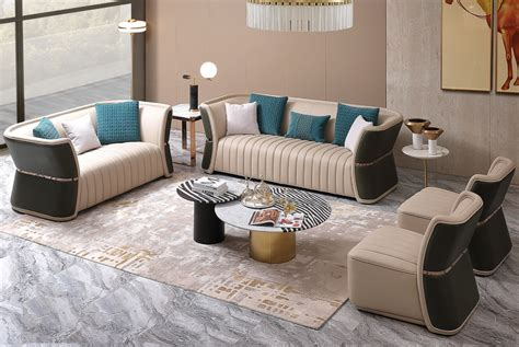 The sofa and chair design company Image