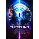 Watch online the sound 2017