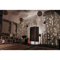 Buy the sound membership monthly for multimedia productions