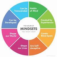 The starter's mindset, a must read for all starting entrepreneurs scam?