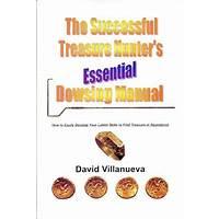 The successful treasure hunter's manual promo code