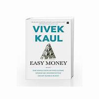 The super mind evolution system super easy to promote reviews