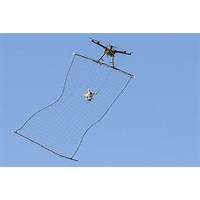 The super mind evolution system super easy to promote coupons